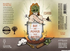 Against-the-Grain-Bay-and-Pepper-Your-Bretts-Saison