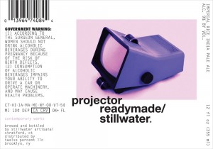 Image from Contemporary Works by Stillwater Collection
