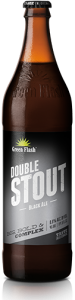 double-stout-bottle