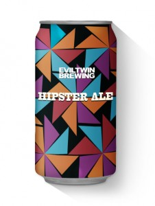 evil_twin_0008_hipster