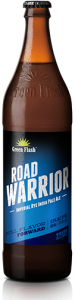 road-warrior-bottle