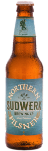 Northern_Pilsner_Bottle_130