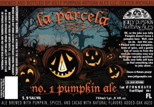 JOLLY-PUMPKIN-la-parcela