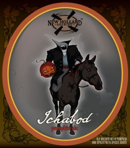 New-Holland-Ichabod-copy