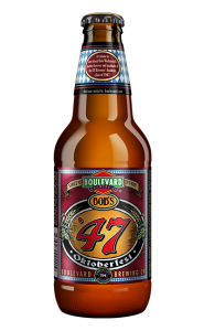 bobs_47_oktoberfest_12oz_bottle
