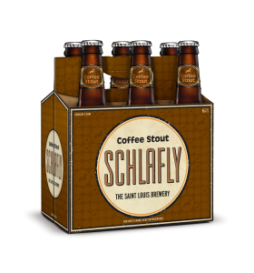 schlafly-6-packcoffee2014
