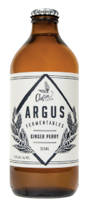 ARGUS-ginger-perry