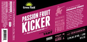 Green-Flash-Passionfruit-Kicker