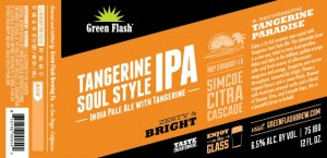Green-Flash-Tangerine-Soul-Style-IPA-960x463
