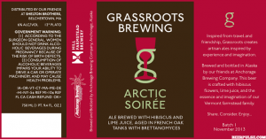 anchorage-grassroots_arctic_soiree
