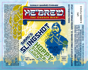 HeBrew-Davids-Slingshot-Hoppy-Summer-Lager-label