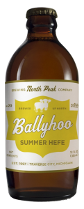 NORTH-PEAK-ballyhoo-bottle-121x300