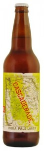 Cascaderade-India-Pale-Lager