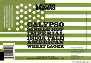 evil-twin-single-hop-imperial-india-pale-amer-L-SLMUhY-300x210