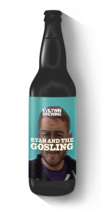 evil_twin_big_bottle_0017_ryan_and_the_gosling