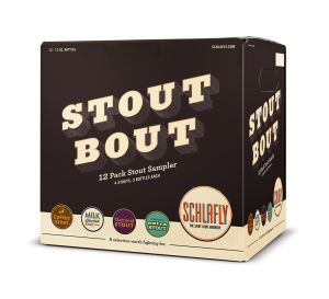 schlafly12packstout-bout2015f-5rg